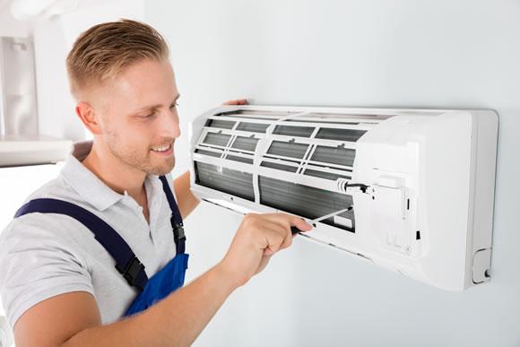 réparateur-climatisation